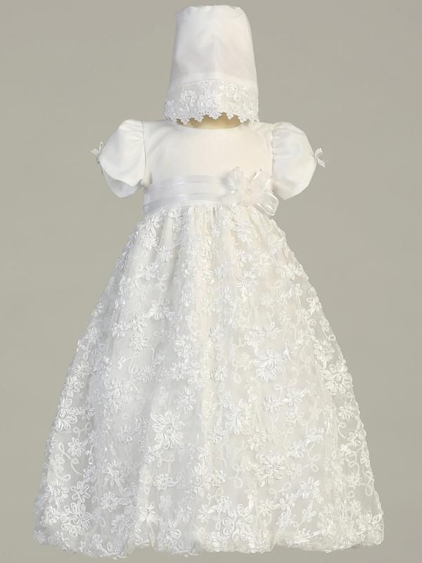 493 Best Baby Bonnets Christening Gowns Clothes Images