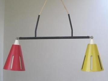 ≥ Hala zonneserie 4 , zeldzaam Dutch design lamp jaren 60 - Kunst | Designobjecten - Marktplaats.nl