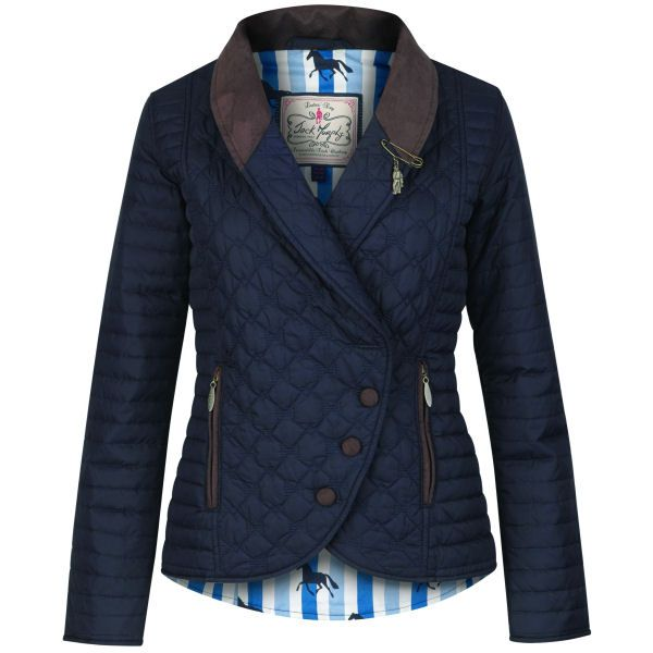 42 best Jack Murphy images on Pinterest | Jack o'connell, Wax and ... : jack murphy quilted jacket - Adamdwight.com