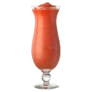 7. Favorite Summer Drink- Rum Runner Recipe- had this on my honeymoon (love it!)