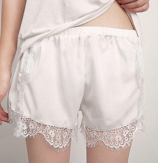 #aliexpress, #fashion, #outfit, #apparel, #shoes #aliexpress, #Summer, #Fashion, #Fashion, #Black, #White, #Women, #Elastic, #Casual, #Shorts, #Short, #Pants, #p2135