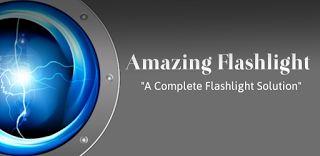 Amazing Flashlight Premium v1.30  Miércoles 18 de Noviembre 2015.Por: Yomar Gonzalez | AndroidfastApk  Amazing Flashlight Premium v1.30 Requisitos: Varía según el dispositivo Descripción: En verdad la mejor aplicación de linterna en el mercado! Es la linterna más completa y útil que tendrá que tener!  Lollipop Ready Utilice el LED o pantalla para la antorcha de camino  bajo la luz la fotografía de la cámara. CARACTERÍSTICAS PRINCIPALES:  antorcha linterna LED  Pantalla antorcha linterna…