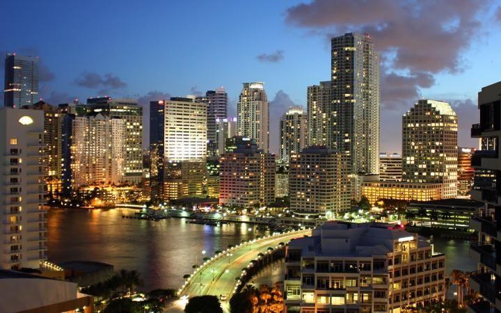 Las mejores ciudades de América para hacer negocios http://www.metrocuadrado.com/decoracion/content/las-mejores-ciudades-de-latinoamerica-para-hacer-negocios