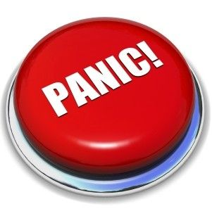 Panic mode: Team Obama spinning, lying about teachers, confusing private sector with public
