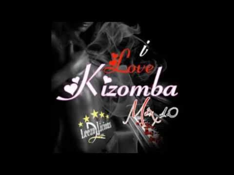 Hot Kizomba by Dj Ced 100% hit new 2015 - YouTube