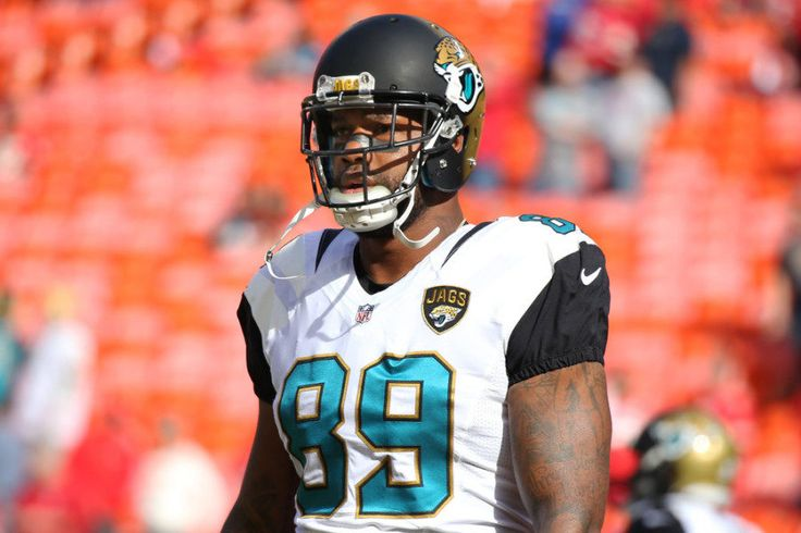 Jaguars place Marcedes Lewis on injured reserve = The Jacksonville Jaguars have claimed defensive tackle Jordan Hill off waivers from the Washington Redskins and placed tight end Marcedes Lewis on injured reserve to clear up a roster spot. Hill is yet to appear in.....
