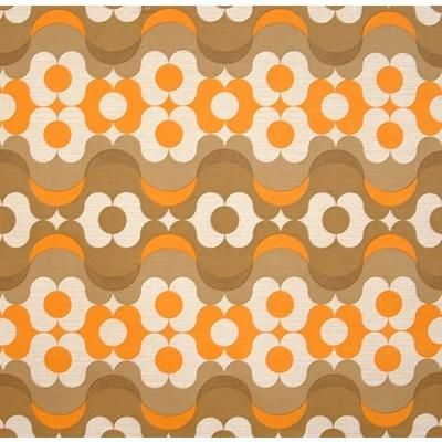 18 Best Images About 1960s Wallpaper Amp Floor On Pinterest