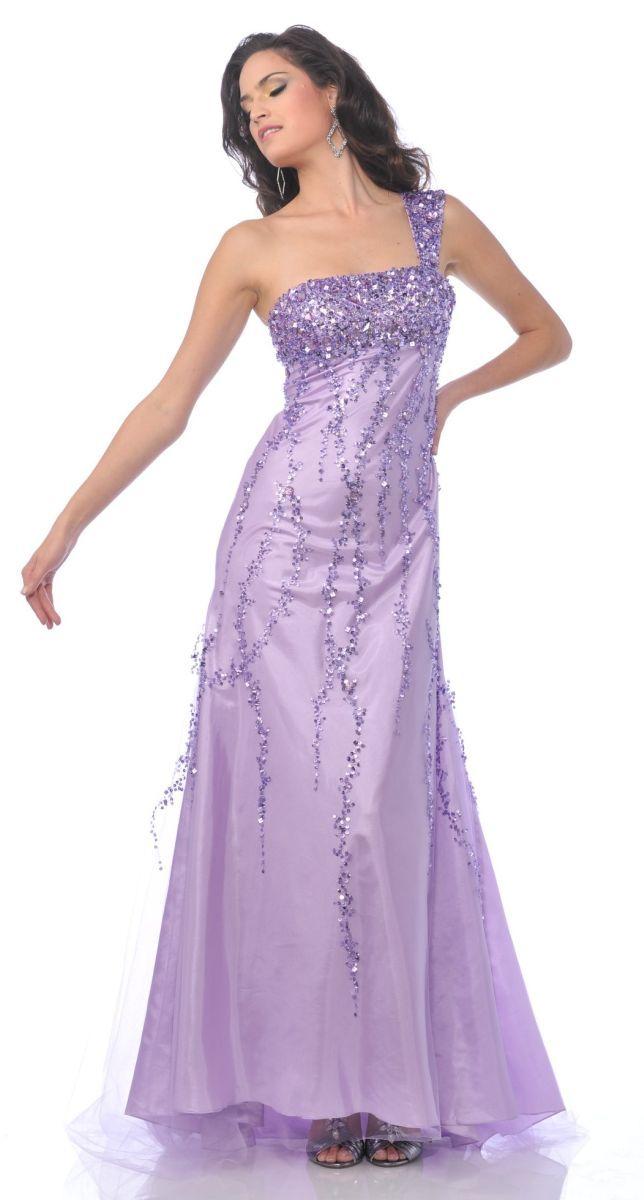 Mejores 94 imágenes de Lilac Dresses en Pinterest | Lilas, Corpiño y ...