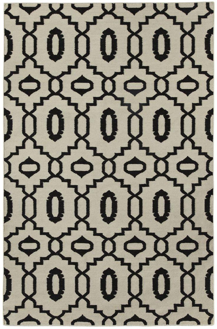Moor Kettle Rug | By Genevieve Gorder For Capel Rugs, Americau0027s Rug Company