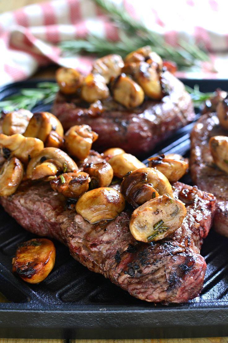 best 25 truffle mushroom ideas on pinterest jamie