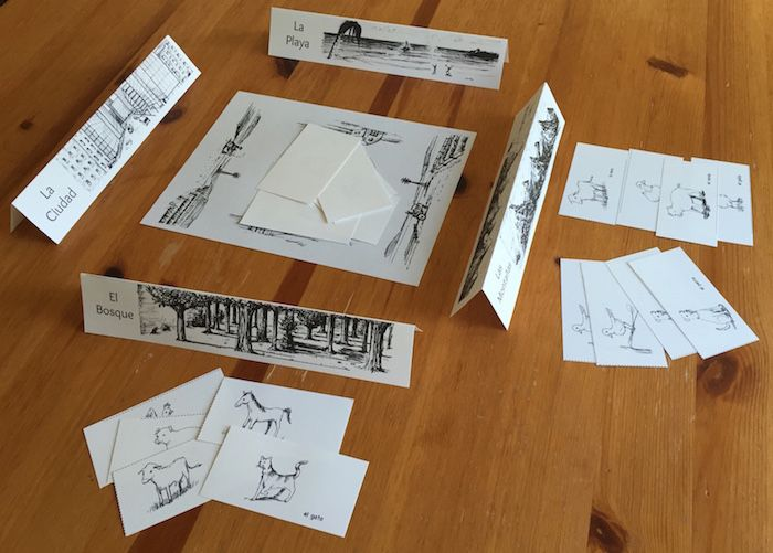 Fun & Easy Card Games | Our Pastimes