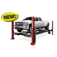 Get the best 4 post car lifts available for purchase in Australia. Huge option and much better prices. In stock and ready to ship. Storage lifts, maintenance lifts and everything in between. Find the best automobile lift here with.