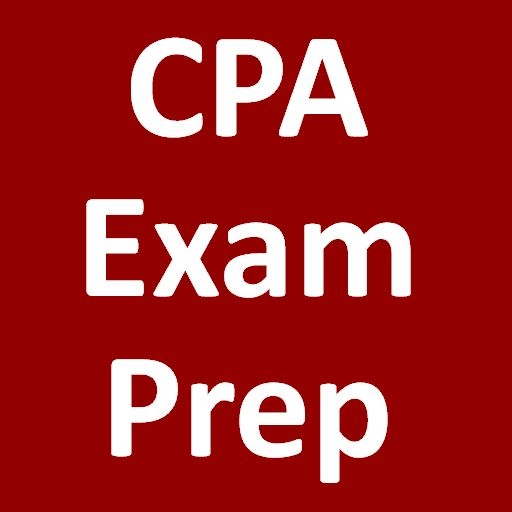 Wiley CPAexcel - CPA Exam Review & Study Materials