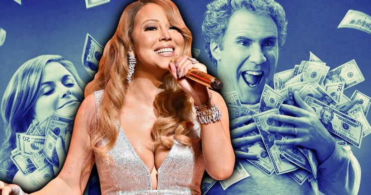 Mariah Carey's Diva Behavior Got Her Booted from Will Ferrell's The House -- The House cast has nothing nice to say about pop singer Mariah Carey after she acted like a jerk on set. -- http://movieweb.com/the-house-movie-why-mariah-carey-cameo-was-cut/