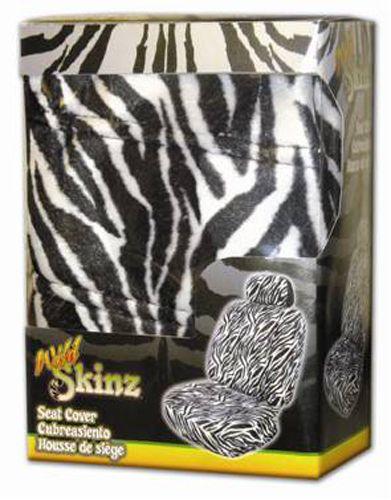 Ultimate Guide To Zebra Print Car Accessories