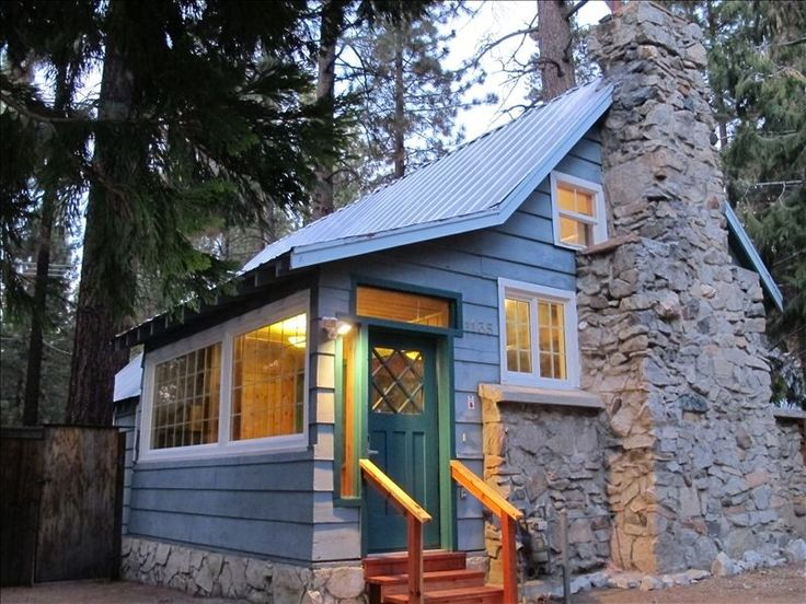 60 Best Lake Tahoe Cabin Images On Pinterest Future
