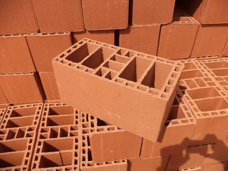 15 pines de paredes de concreto que no te puedes perder - Paredes de cemento ...