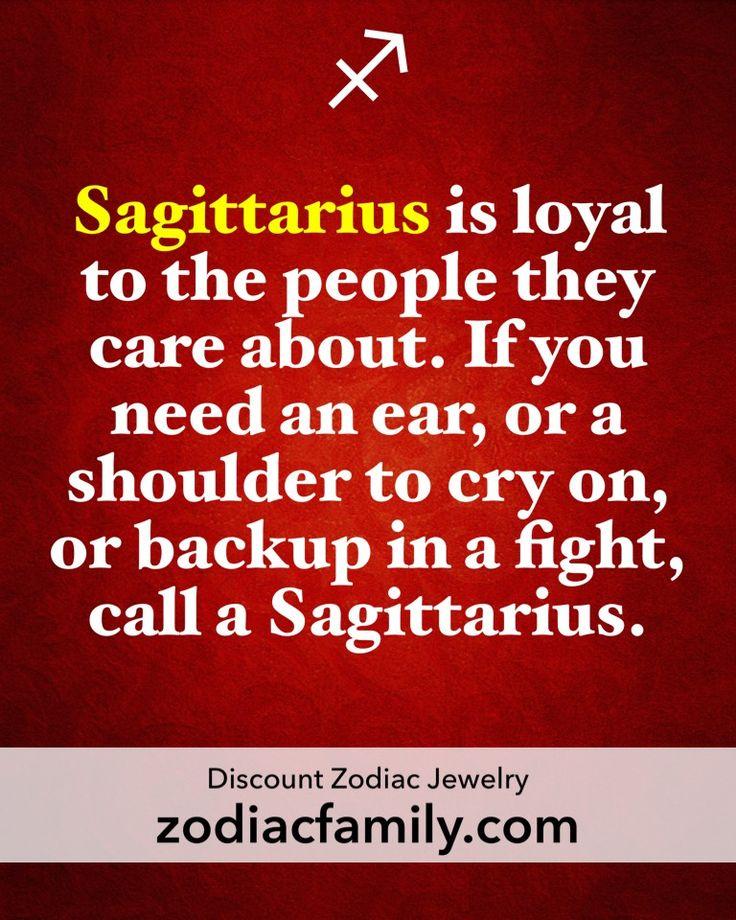 Sagittarius Nation   Sagittarius Facts #sagittariusnation #sagittariusbaby #sagittarius♐️ #sagittariusseason #sagittariusgang #sagittarius #saglife #sagfacts #sagittariuslove #sagittariuslove