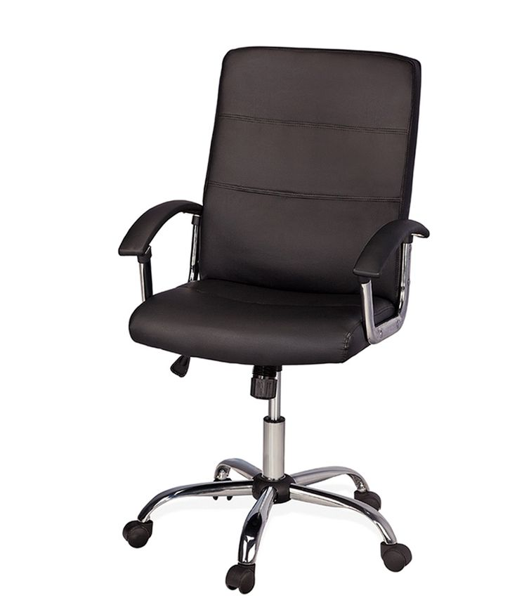 Best 25 Executive Office Chairs Ideas On Pinterest