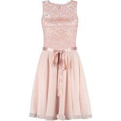 Sukienka Swing - Zalando