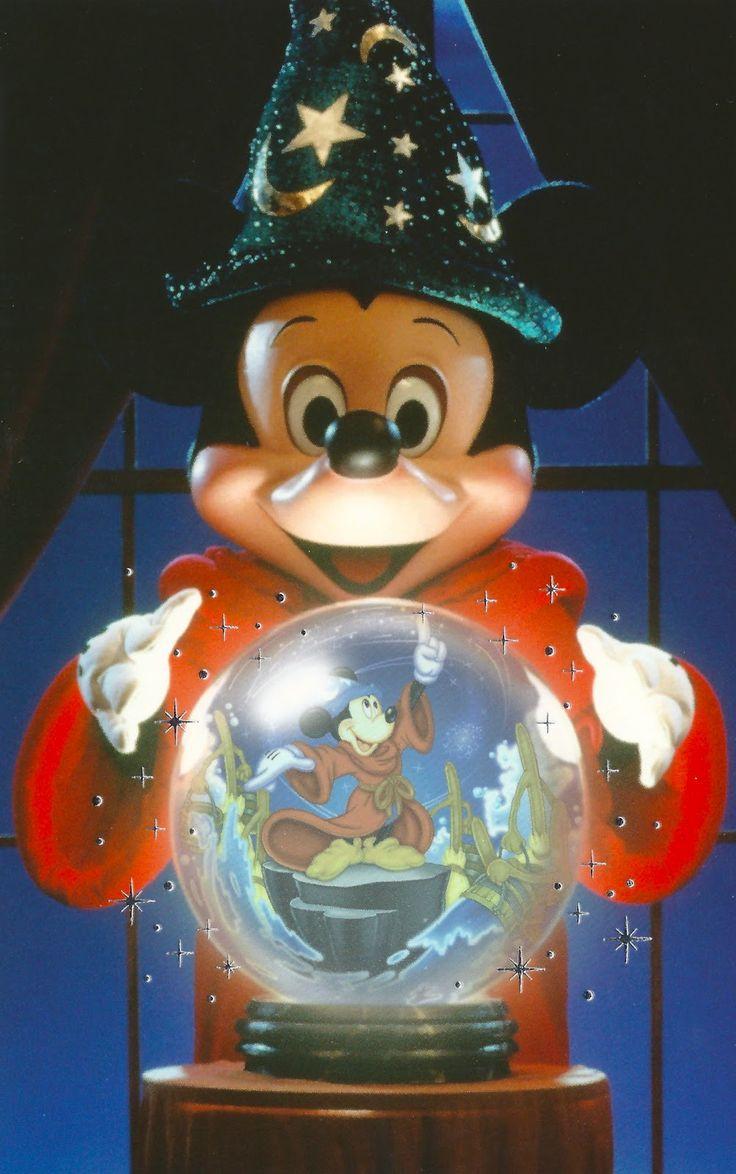 Disney Character Design Apprentice : Best mickey mouse fantasia fantasmic images on
