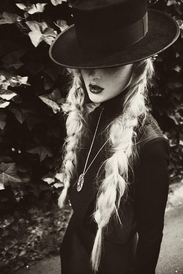 Hat ❤️