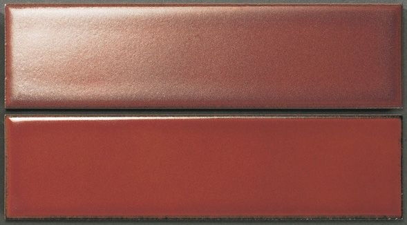 Academy Tiles - Ceramic Tiles - Piombo Walls 60 x 227mm - 79254