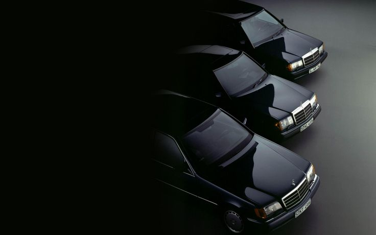 mercedes benz wallpaper - Google-haku