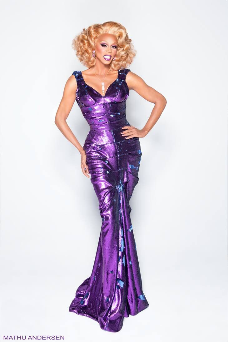 Images about rupaul runway looks on pinterest