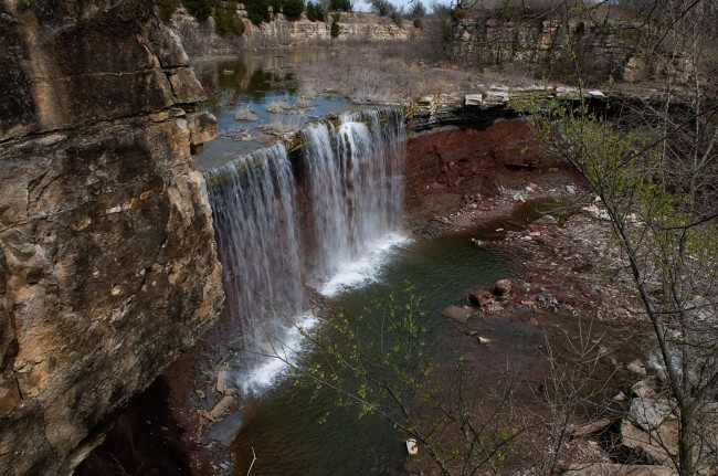 17 Best Images About Travel Kansas On Pinterest Lakes Museums And Missouri