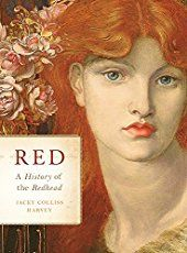 What is it about redheads that some of us – the sane ones anyway – find simply irresistible? Is it really just the hair color, or is there something else, some ineffable quality that we can't pin down? Maybe it's the contrast between fair skin and rich hair color. Maybe it's the rarity; red hair …