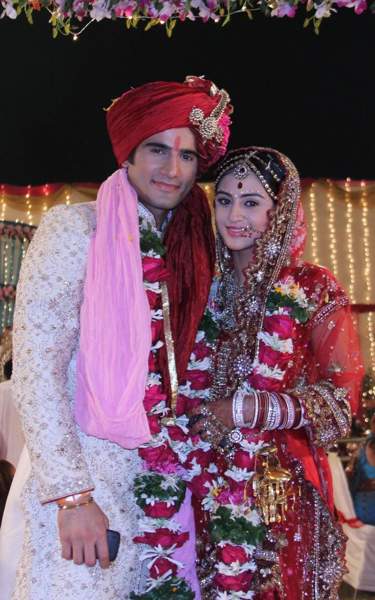 viren and jeevika dating in real life