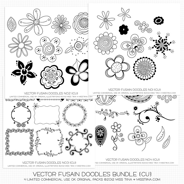 102 best doodly doodly do images on pinterest doodles for Doodly free