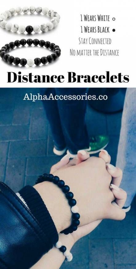 Gifts For Boyfriend Photo Long Distance 65 Ideas