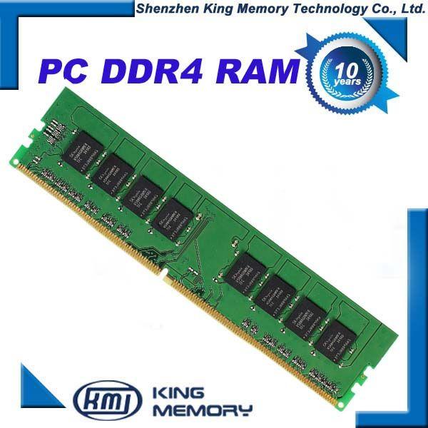 Tested RMA less than 1% cheap ram ddr ram memory module desktop ram ddr4 8gb pc12900 2400mhz
