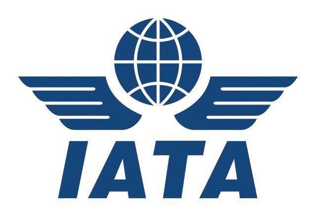 IATA: Qatar Air Links Must be Restored.