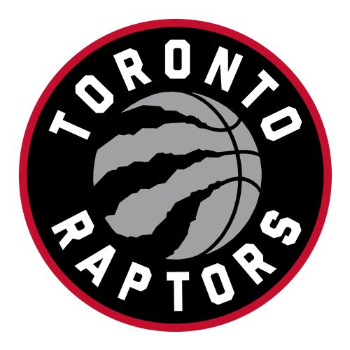 The Toronto Raptors are a Canadian professional basketball team based in Toronto, Ontario. Description from cage8.com. I searched for this on bing.com/images