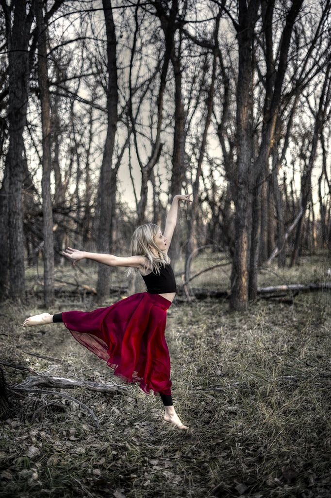 Periksa janaadl's    gambar   pada #PicsArt  Buat milik Anda sendiri secara gratis  http://go.picsart.com/f1Fc/XbE2NbBSsx