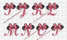 Ângela Bordados: Boa tarde, aí vai mais uma idéia para nossos bordados.