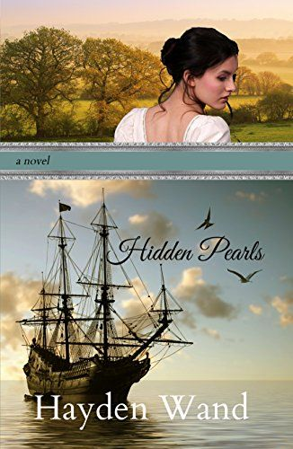 Hidden Pearls - Kindle edition by Hayden Wand. Religion & Spirituality Kindle eBooks @ Amazon.com.:
