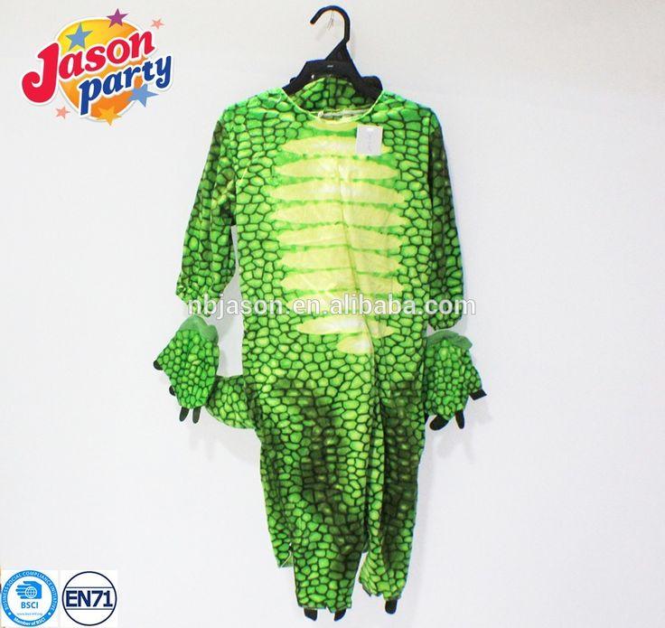 Custome Kids Realistic Dinosaur Costume For Sale#realistic dinosaur costume for sale#Apparel#dinosaur#dinosaur costume