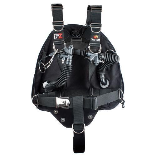 Best 25 dive rite ideas on pinterest scuba diving equipment dive shop and scuba diving mask - Dive rite sidemount ...