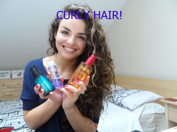 Beautiful Curls Hair Product Review -- Check out the image by visiting the link.