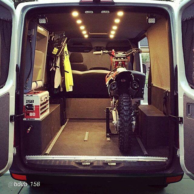 http://www.rbcomponents.com/van-products/sprinter-van-inventory   custom built sprinter vans By