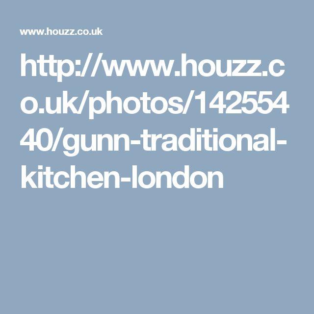 http://www.houzz.co.uk/photos/14255440/gunn-traditional-kitchen-london