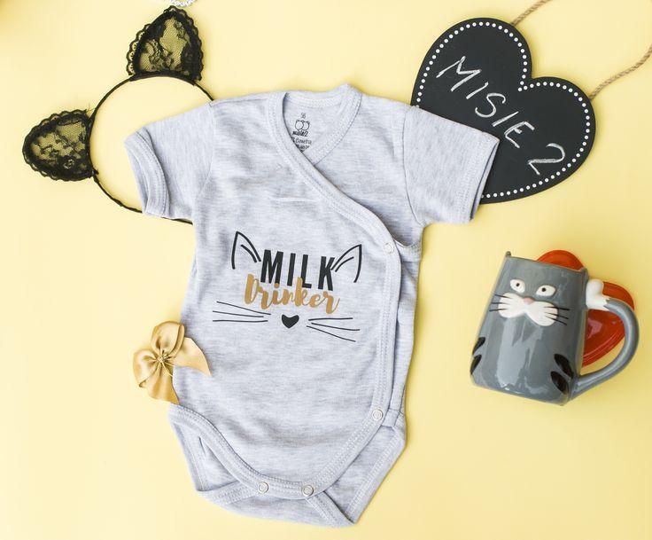 Milk Drinker