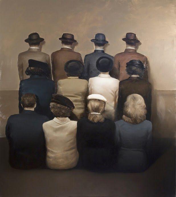 paintings by mircea suciu
