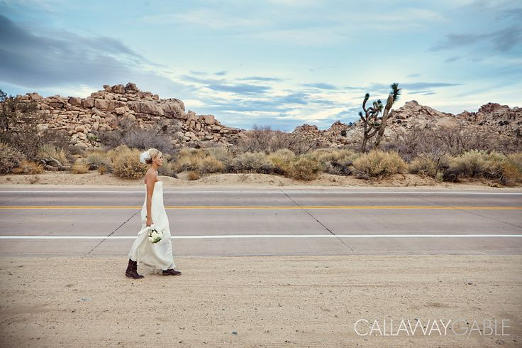 55 best lbp tying the knot vegas style images on