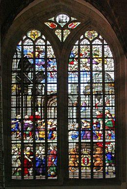 Oude Kerk (Amsterdam)