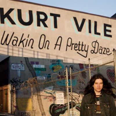 Check out the band preview of Kurt Vile and The Violators upcoming show at Concorde 2 by Brighton Noise! Follow the link here: http://www.brightonnoise.co.uk/listing/?p=56859